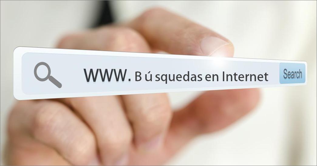 Aumentan las búsquedas de páginas porno en España