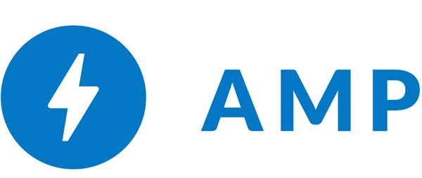 Google penalizará los sitios web que ofrezcan versiones AMP engañosas